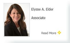 ElysseElder