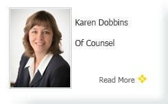 KarenDobbins