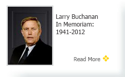LarryBuchanan