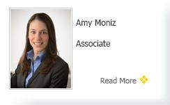 AmyMoniz